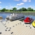 EZ Dock of The Midwest, LLC