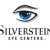 Silverstein Eye Centers