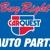 Buy Right Auto Parts