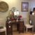 Silver Springs Antiques