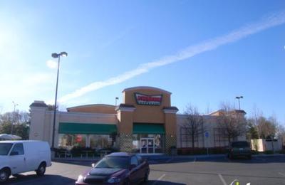 Krispy Kreme - Union City, CA