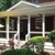 Porch-Life