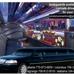columbus cadillac escalade esv limousine & sedan