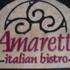 Amaretto Italian Bistro