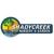 Shadycreek Nursery & Garden, Inc.