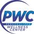 Personlized Wellness Center