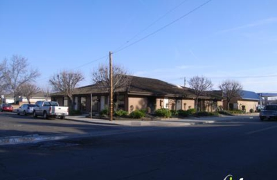Central California USBC Association - Clovis, CA