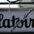 Galatoire's Restaurant