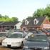 Ruckersville Auto Mart