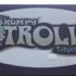 Grumpy Troll Tavern