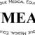 Unique Medical Equipment & Supplies Inc.