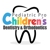 Pediatric Pro Children's Dentistry & Orthodontics