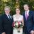 Mark Toback Wedding Ceremonies