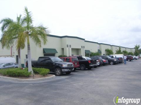 Tire Dealers Naples Fl 2018 Dodge Reviews