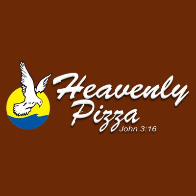 Aj's Heavenly Pizza, Findlay OH
