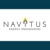 Navitus Engineering, Inc