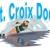 St. Croix Dock