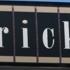 Bricks Restaurant & Wine Bar