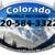 Colorado Mobile Mechanic