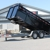 Brechbill Trailer Sales LLC