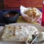 Jalisco Restaurants