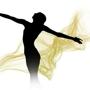 Sophias Dance Journey