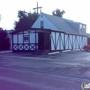 Landmark Pub
