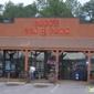 Dabbs Gun & Pawn Shop - Southaven, MS