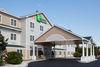 Holiday Inn Express & Suites FREEPORT - BRUNSWICK AREA, Freeport ME