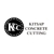 Kitsap Concrete Cutting