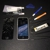 EZ PC Care - iPhone iPod repair glass touchscreen replacement