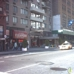 Broadway Suites III