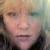Virtual Assistant Las Vegas - Virtual Lisanne