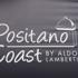 Positano Coast by Aldo Lamberti