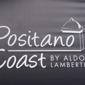 Positano Coast - Philadelphia, PA
