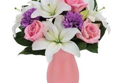 Everlasting Love Florist - Chambersburg, PA