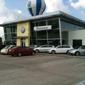Momentum Volkswagen of Jersey Village - Houston, TX