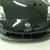 Lorenzo Auto Glass Tinting Co