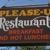 Please-U-Restaurant