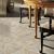 Better Quality Carpets & Floors