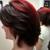 Larry's Hair Care Rx 4 U