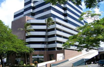 Leo A Daly - Honolulu, HI