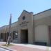 Tavares Court Of Clerks