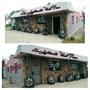 A's Legitimate Used Tires LLC