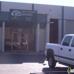Hardwood Direct