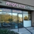 Soboba Medical Group - San Diego Medical Weight Loss Clinic