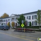 Heeney-Sundquist Funeral Home - Farmington, MI