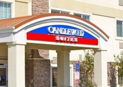 Candlewood Suites Turlock - Turlock, CA