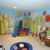 Rose's Early Learners Pre-School & Daycare
