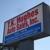 T K Hughes Auto Sales Inc